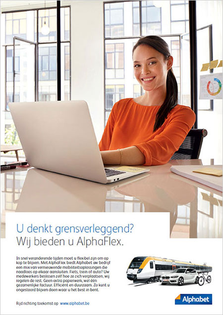 alphabet_advertentie_alphaflex.jpg