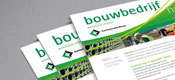 A new look for Confederatie Bouw