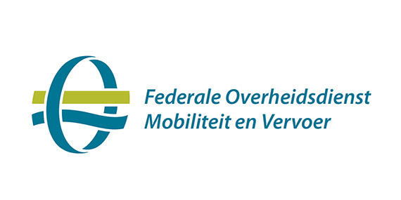 Federal Public Service Mobility and Transport